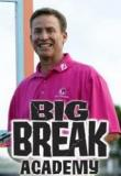 Watch Big Break Atlantis