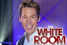 White Room Challenge S01E11