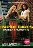 Watch Empire Girls: Julissa And Adrienne Online