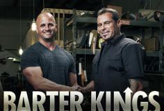 Barter Kings S03E08