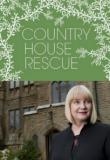 Watch Country House Rescue