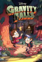 Gravity Falls S02E21