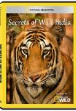 Watch Secrets Of Wild India