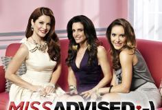 Miss Advised S01E08