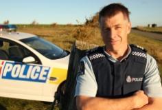 Highway Cops S01E10