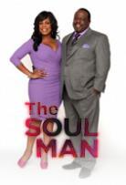 The Soul Man S05E02