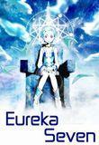 Watch Eureka Seven: Ao Online