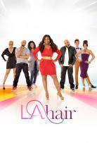 La Hair S05E10