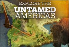 Untamed Americas S01E04