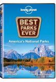 Watch Best Parks Ever Online