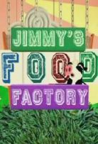 Food Factory S05E24