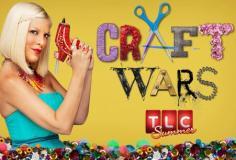 Craft Wars S01E10
