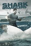 Watch Shark Wranglers Online