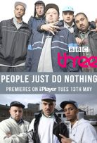 People Just Do Nothing S05E06