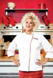 Watch Chef Wanted With Anne Burrell