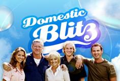 Domestic Blitz S05E01