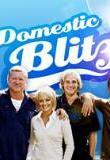 Watch Domestic Blitz