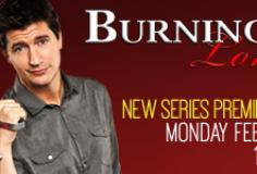 Burning Love S02E04