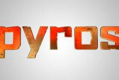 Pyros S02E08