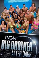Big Brother After Dark S21E76