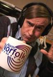 Watch Alan Partridge: Welcome To The Places Of My Life