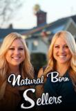 Watch Natural Born Sellers (us)
