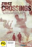 Watch First Crossings