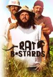 Watch Rat Bastards Online
