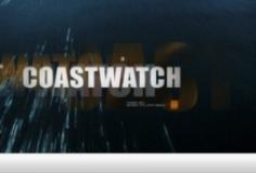 Coastwatch S07E07