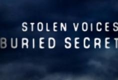 Stolen Voices, Buried Secrets S03E13