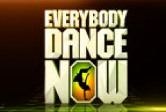 Everybody Dance Now S01E07