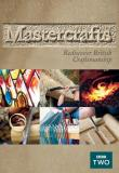 Watch Mastercrafts