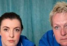 The Midwives S02E08