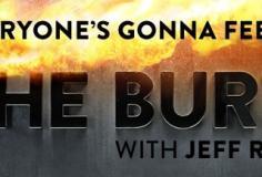 The Burn S02E06