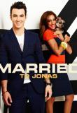 Watch Married To Jonas