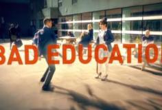 Bad Education S02E05