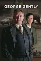 Inspector George Gently S08E02