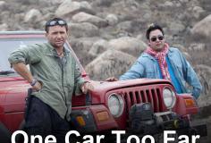 One Car Too Far S01E05