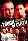Watch A Touch Of Cloth