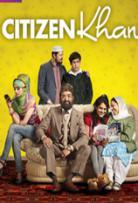Citizen Khan S04E07