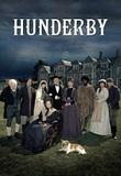 Watch Hunderby