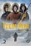 Watch Yukon Men