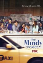 The Mindy Project S06E10