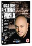 Watch Ross Kemp: Extreme World