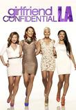 Watch Girlfriend Confidential La