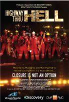Highway Thru Hell S07E17