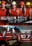 Watch Highway Thru Hell Online