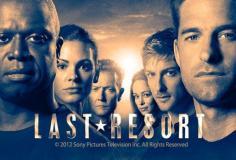 Last Resort S01E13