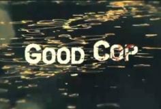 Good Cop S01E04