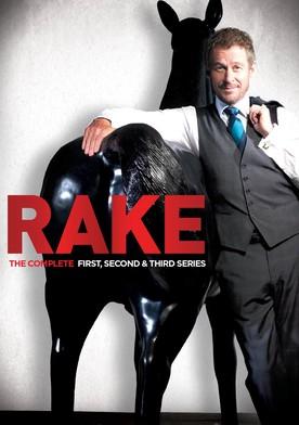 Rake S05E08